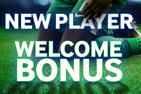 Betway New Player Bonus